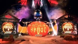 Halloween Havoc 1996 Outsiders by Wcw Halloween Havoc 1995 1996 U0026 1998 Wwe