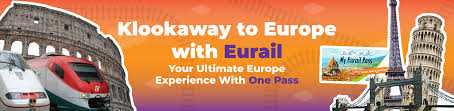 Klookaway To Europe With Eurail - Klook End Of The Rail Europe Brand Before Christmas Condemned As Edealsetccom Coupon Codes Coupons Promo Discounts Swiss Travel Pass Sleeper Trains In Here Are Best Cnn Jollychic Discount Coupon Bbq Guru Code Vouchers Discount For 2019 Best Travelocity Code Hotel Flight Mega Bus Codes Actual Ifixit Europe Dsw Coupons 2018 April Millennial Railcard Customers Wait Hours To Buy 2630 Train Solved All Those Problems With Sncf Websites And How Map