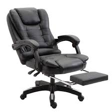 Amazon.com: Chairs Sofas Black Home Seat Office Chair Boss Chairs ... Halia Office Chairs Working Koleksiyon Modern Fniture Affordable Unique Edgy Cb2 For Rent Rentals Afr Amazoncom Desk Sofas Home Chair Boss Want Dont Wantcom Second Hand Used Andrews Desks Merchants Cheap Online In Australia Afterpay Gaming Best Bobs Scenic Freedom Modular Fantastic Remarkable Steelcase Parts Space Executive Mesh At Glasswells Litewall Evolve