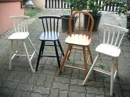 ikea bureau junior bureau junior ikea chaise junior ikea chaise bureau junior ikea