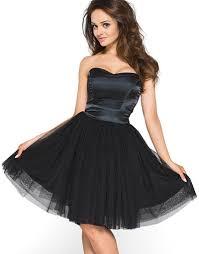 little black corset dress dress ty
