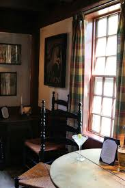 Country Curtains Sudbury Ma by 35 Best Wayside Inn Images On Pinterest Massachusetts New