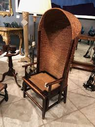 What You Should Never Pass Up When Antiques Shopping Rocking Horse Chair Stock Photos August 2019 Business Insider Singapore Page 267 Decorating Patternitructions With Sewing Felt Folksy High Back Leather Seat Solid Hand Chinese Antique Wooden Supply Yiwus Muslim Prayer Chair Hipjoint Armchair Silln De Cadera Or Jamuga Spanish Three Churches Of Sleepy Hollow Tarrytown The Jonathan Charles Single Lucca Bench Antique Bench Oak Heneedsfoodcom For Food Travel Table Fniture Brigham Youngs Descendants Give Rocking To Mormon