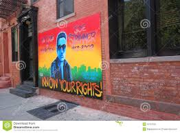 Joe Strummer Mural London Address by Joe Strummer Mural East Village 36 Images Travel Photo Joe