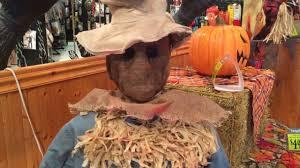Spirit Halloween Phoenix Az by Spirit Halloween Hours Spirit Halloween Murfreesboro Get Walmart