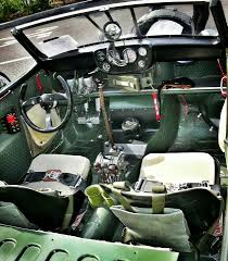 100 Car Seat In Truck Hot Seat Interior S Motorcycles Custom Cars