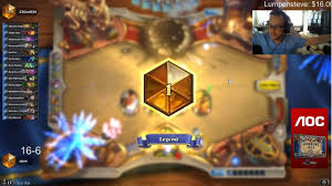 warlock aggro deck 2016 season 30 decks archives hs decks and guides