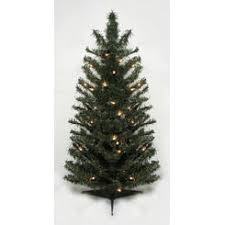 Sears Artificial Christmas Trees by Nice Inspiration Ideas Sears Christmas Tree Simple Decorations