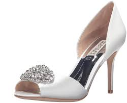 top 20 best bridal shoes which is right for you