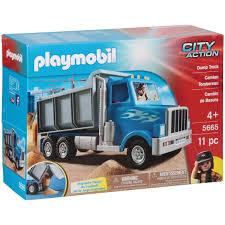 100 Small Dump Trucks For Sale Playmobil Truck Slickdealsnet