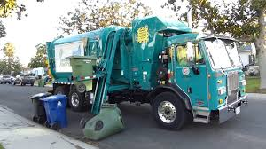 A Brand New Garbage Truck On Route AY-4 - YouTube Garbage Trucks Color First Gear 134 Scale Model Frontload Truck Youtube Videos For Children L Rewind Favorite Truck Emptying A Dumpster Melbourne Youtube Blue Toy Tonka Picking Up Trash Rule Enchanting Birthday Invitations Festooning Little Front Loader At The Lake L Frog Interesting Info About Toy With Amusing Gallery Teenage Mutant Ninja Turtles Out Of Shadows Ttaruga Brothers