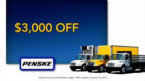 Expired Promotion] Used Penske Box, Reefer & Flatbed Truck Sale ... Penske Truck Rental New Discounts Truck Rental Stock Photos Images Alamy Box Trucks 2211 S 2000 W West Valley City Ut 84119 Ypcom Moving North Las Vegas Jenny Crotty How To Drive A With An Auto Transport Insider Competitors Revenue And Employees Owler The Go Girls Guides Have Teamed Up For Cross Aaa Promo Code For The Best Of 2018 Car Carrier Towing Itructions Youtube Delivery Driver Non Cdl Utahtouchfreight She Officially Moved Here Cost Analysis Olahmonkey