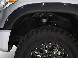 Stampede Ruff Riderz Fender Flares (Set Of 4) - Toyota Tundra Rust Removal And Bushwacker Fender Flares Installation 96 Ford F Oe Style 42018 Toyota Tundra Front 4097002 Colorado Flare Matte Black Pocketstyle How To Install By Mark Polk Youtube Husky Liners Long John Partcatalogcom Egr Bolton Look Bolt On Chevy Silverado 2014 Mercedes Benz X Class Double Cab Smooth 52017 F150 Pocket Prepainted Painted 2094502 Titan Or Mud Flaps Forum Community Of Pics Of Trucks With Bushwacker Fender Flares Page 2 Dodge