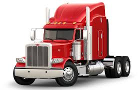 100 Peterbilt Trucks Pictures Model 389