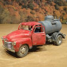 1950 Chevrolet Farm Water Truck - On Sale Now For A Very Limited ... Pickup Trucks For Sale Ebay Uk 1987 Chevrolet C10 Truck Motors San Jose Ca For Uncditional Pictures Of Cement Bruder Man Tgs Mixer Used Nissan Houston Luxury 50 Best Available On Cars For Sale Dirty Delivery An Air Bagged Bare Metal 1948 Chevrolet 1953 Slammed Patina 3100 Hot Rod Resto Mod On Honky Tonk Ls Swap Muscle Ebay Commercial Dump All About Top 5 4x4s Under 5000 This Week Drivgline As Well Rental Austin Tx Or Tonka Old Chevy Greattrucksonline