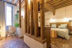 chambres d hôtes ribeauvillé alsace chambres d hotes com impressionnant images maisons d h tes dans le