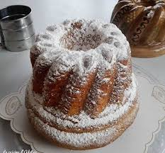 kouglof alsacien recette en vid cuisine kougelhopf la cuisine d adeline