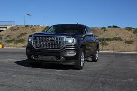 Gmc Trucks Denali Used Terrific Pickup Truck Of The Year Winner 2016 ... Walla Used Gmc Sierra 1500 Vehicles For Sale Beresford Canyon 2012 4wd Ext Cab 1435 Sle At Magic Fancing 230970 2004 Custom Pickup Truck For Rawlins 2500hd 2001 Extended 4x4 Z71 Good Tires Low Miles Hanner Chevrolet Trucks Is A Baird Dealer And Mabank Denali Classic 2017 Crew Slt Landers Serving 2009 Sierra Sullivan Motor New In Elkton Md Autocom 1990 Car Kansas City Mo 64162