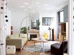 beleuchtung im wohnzimmer tipps ideen