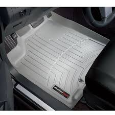 Best Rated Floor Mats For Cars Rubber The Car Trucks Flooring ... Best Rated Light Truck All Season Tires With Car And In Suv Snow Chains Helpful Pickup Reviews Consumer Reports Pallet Trucks Customer Amazoncom 9 Suvs The Resale Value Bankratecom You Can Buy Pictures Specs Performance How To Buy The Best Pickup Truck Roadshow Automotive Headlight Assemblies Mouldings Covers Bed 113
