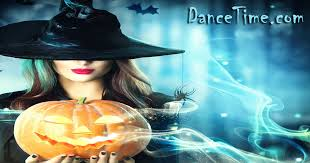 Kxvo Pumpkin Dance Spooky Scary Skeletons by Halloween Songs Halloween Dance Songs Halloween Dance Clips