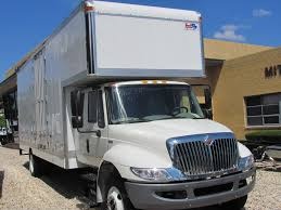 Moving Truck For Sale New 2019 Intertional Moving Trucks Truck For Sale In Ny 1017 Gouffon Moving And Storage Local Longdistance Movers In Knoxville Used 1998 Kentucky 53 Van Trailer 2016 Freightliner M2 Jersey 11249 Inventyforsale Rays Truck Sales Inc Van For Sale Florida 10 U Haul Video Review Rental Box Cargo What You Quality Used Trucks Penske Reviews Deridder Real Estate Moving Truck