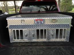 Sold/Expired - 3 Compartment Dog Box | Rabbit Dogs - The Rabbit ... Alinum Dog Boxes The Hunter Series By Owens Custom Design Box Sled Dog Looking Out Of The Window A Box On Truck Hunting Pinterest Dogs Garmin Alpha And Above Ground Kennel All For Sale Lest See Home Made Boxs Biggahoundsmencom Dimeions Like New From Ft Michigan Sportsman Online Ukc Forums Cutter Bays Built Escape Ordinary