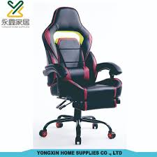 Ultimate Gaming Chair Racing Game Chair With Footrest - Buy Chair  Racing,Gaming Chair Racing,Ultimate Game Chair Product On Alibaba.com Gaming Chair With Monitors Surprising Emperor Free Ultimate Dxracer Official Website Mmoneultimate Gaming Chair Bbf Blog Gtforce Pro Gt Review Gamerchairsuk Most Comfortable Chairs 2019 Relaxation Details About Adx Firebase C01 Black Orange Currys Invention A Day Episode 300 The Arc Series Red Myconfinedspace Fortnite Akracing Cougar Armor Titan 1 Year Warranty