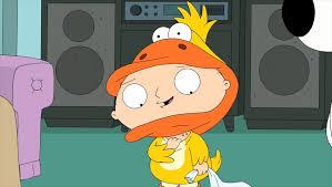 Family Guy Halloween On Spooner Street Youtube by Recap Of