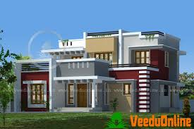 100 Housedesign Bedroom Kerala Style House Design Kerala Home Design Kerala Home