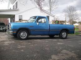 100 Truck Lowering Kits For 1st Gens Dodge Diesel Diesel Resource