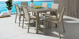 Solana Taupe 5 Pc 70 In. Rectangle Outdoor Dining Set - Rooms To Go Bella All Weather Wicker Patio Ding Set Seats 6 Maribella White Modern Outdoor Eurway Marquesas 7pc Tortuga Polywood La Casa Cafe Commercial Collections 5piece Wrought Iron Fniture 4 12 Seater Table Kf87 Roccommunity Tommy Bahama Misty Garden French Country Glass Top Metal Roundup Emily Henderson Signature Design By Ashley Marsh Creek 7piece Dublin Ireland Lisbon 220cm 8 Seat Catalina Chairs Temple Webster