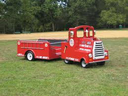 Royal Train Rides | Trackless Train Packages - ROYAL TRAIN RIDES Fire Truck Short Or Long Term Rental 1995 Pierce Dash Pumper Station Bounce And Slide Combo Slides Orlando Scania Delivering Fire Rescue Trucks To Malaysia Group Extinguisher Vehicle Firefighter Chicago Truck Rentals Pizza Company Food Cleveland Oh Southside Place Park Fund 1960s Google Search 1201960s Axes Ales Party Tours Take Booze Cruise On Retrofitted Spartan Motors Wikipedia Inflatable Jumper Phoenix Arizona Hire A Fire Nj Events