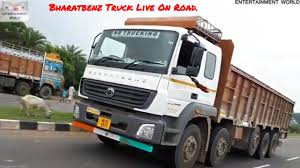 Bharat Benz 3718 | 14 Wheeler Truck Live Running On Road. - YouTube How To Mount 14 Wide Wheels Youtube 4 Proline Hammer 22 G8 Truck Tires W Memory Foam Pro1514 Used Tire 22570 R 195 Pr With Eu Label Buy Annaite Tuck Semi For Sale Best 2017 Truckdomeus Light Long Live Your Tires Part 2 Proper Maintenance And Treading Rc4wd 114 Beast Ii 6x6 Kit Towerhobbiescom Lifted Street Car Ideas China 1400r20 Military With Price Advance Automotive Passenger Uhp Interco Tsl Sx Super Swamper Xl 19 Rock Terrain 1pcs Rubber For Tamiya Tractor Rc Climbing Trailer