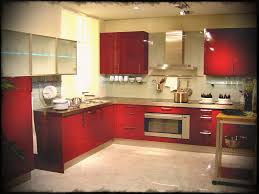 Indian Kitchen Decorating Best Home Decoration Source Luxury Decor All About Us Picture Gallery Eaaaced Unique