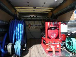 Truck Mount Carpet Extractor by Vehicle Mounted Carpet Cleaning Equipment Carpet Vidalondon