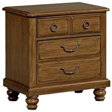 Vaughan Bassett Ellington Dresser by Vaughan Bassett Night Stands Store Dealer Locator