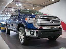 2018 Toyota Tundra Diesel Towing Capacity - Ausi SUV Truck 4WD Mitsubishi L200 Offers 35tonne Towing Capacity Myautoworldcom Thursday Thrdown Fullsized 12 Ton Pickup Trucks Carfax The Ford F150 Canadas Favorite Truck Mainland 10 Tough Boasting The Top Towing Capacity 2016 Toyota Tacoma Vs Tundra Chevy Silverado Real World Nissan Titan Xd V8 Platinum Reserve First Test Review Motor Towing Car Picture Update 6 Most Hightech Trucks Coming In 2017 Business Insider A Travel Trailer With A Cyl 4 Runner Traveler Reviews And Rating Trend Road 2015 Crewmax 44 Medium Duty Work Info