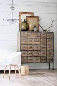 25 sideboard deko ideen sideboard dekorieren zuhause