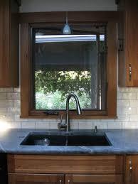 pendant light kitchen sink fresh idea to design
