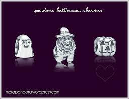 Pandora Halloween Charms by Pandora Inspiration For Halloween 2015 Mora Pandora