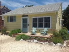 beach haven house rental great for 3 families spectacular house