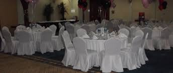Adults And Kids Furniture Rental   Hire Party Tables Chairs Rental ... Kids Tables Chairs Jmk Party Hire Party Pro Rents Mpr May 2017 Anniversary Sale Montana Wyoming Rentals Folding Chairs And Tables To In Se18 5ea Ldon For 100 Chair Covers Sashes Ding Ma Nh Ri At Jordans Fniture White Table Sale County Antrim Gumtree Linens Platinum Event Rental China Direct Buy Its My Fresno Tent Nashville Tn Middle Tennessee