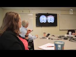 Unc Its Help Center by Researchers Ramp Up New Unc Autism Research Center The
