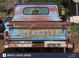 Old Chevrolet Truck Stock Photo: 52221132 - Alamy Pictures Chevrolet Classic Truck Automobile Old Chevy Wallpapers 44 Images Free Images Outdoor Street Vintage Retro Old Transportation 2016 Best Of Pre72 Trucks Pickup Perfection Photo Gallery Theres A New Deerspecial Super 10 The Blazer K5 Is Vintage You Need To Buy Right Matt Sherman 1969 69 Hot Rod Network Truck Parked In The Town Altea Costa Blanca Classic Chevrolet 1966 60 Series Chevys First Start 2014 Youtube Curbside 1965 C60 Maybe Ipdent Front