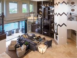 Living Room Makeovers Before And After Pictures by 25 Amazing Makeovers By The Property Brothers Drew Scott Hgtv
