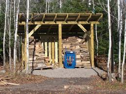 Diy 4x8 Storage Shed by Wood Shed Plans U2013 Crucial Elements Cool Shed Design