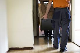 enlevement meuble a domicile gratuit élégant ramassage domicile