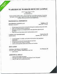 Janitor Job Description Resume IR8E Sample