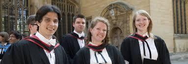 Oxford University Press Uk Exam Copy by Verifying Qualifications University Of Oxford